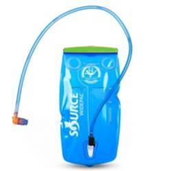 Bolsa Hidratación Widepac 3 L