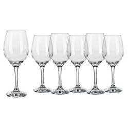 Set de Copas de Vino Barone