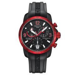 CERTINA - Reloj cronógrafo Hombre CE16399705702