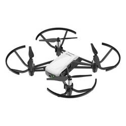 Drone Tello + 2 Baterías