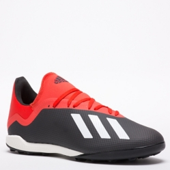 03f4f6c4010 Zapatillas baby fútbol - Falabella.com