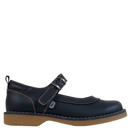 199845c6 Zapatos Escolares - Falabella.com