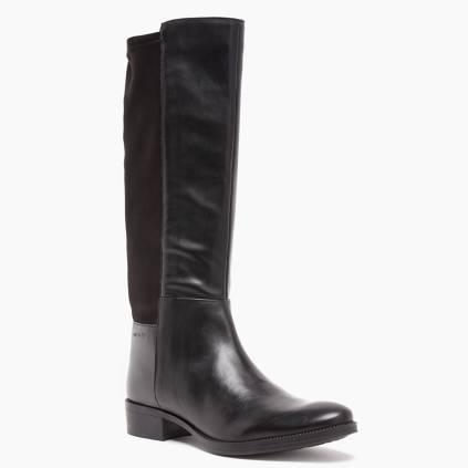 ddff383d Ver todo Zapatos Mujer - Falabella.com