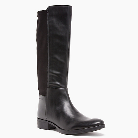 Bota Mujer D84BFD