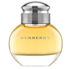 BURBERRY - Perfume Mujer Burberry Womens Classic EDP 30ml