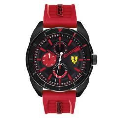 FERRARI - Reloj hombre 830576