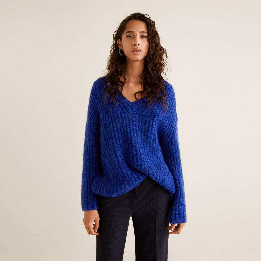 692fa65ed0 Sweaters y chalecos - Falabella.com