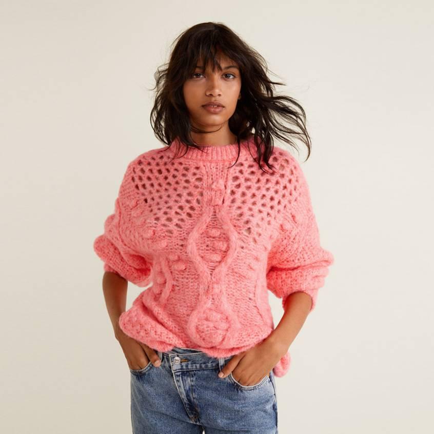 e7b48066a8 Sweaters y chalecos - Falabella.com