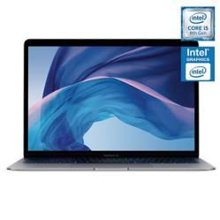"MacBook Air Intel Core i5 1.6GHz 128GB Space Grey 13"""