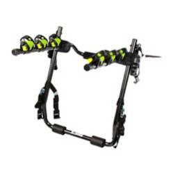 Buzzrack Portabicicleta Beetle 3 Bicicletas