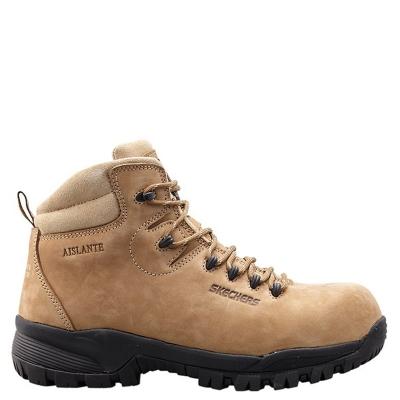 calzado de seguridad skechers radford zapatillas
