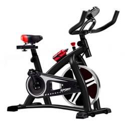 Bicicleta Spinning Sport