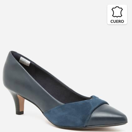 fb56154ba96 Clarks. Zapato Mujer 26137218