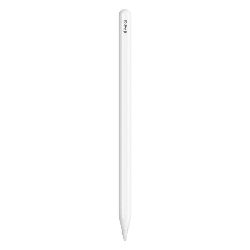 APPLE - Apple Pencil (2Nd Generation)