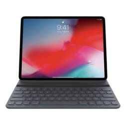 Smart Keyboard Folio para iPad Pro 11 pulgadas Español