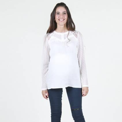 0285c9da7 Ropa Maternal - Falabella.com