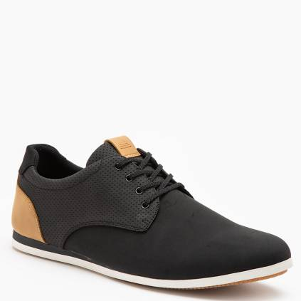 f546d257525 Ver Todo Zapatos Hombre - Falabella.com