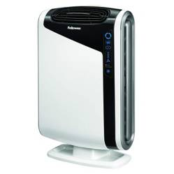 FELLOWES - Purificador de Aire DX95