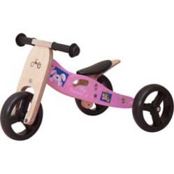 VOLMARK - Triciclo Max-Sun