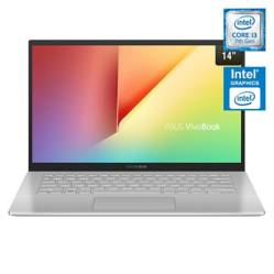 "Notebook Intel Core i3 4GB RAM-128SSD 14"""