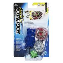 Beyblade Burst Evolution Evipero E2