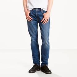 Jeans Casual 5 Bolsillos