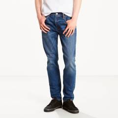 Levis - Jeans 512 Slim Tapered Fit