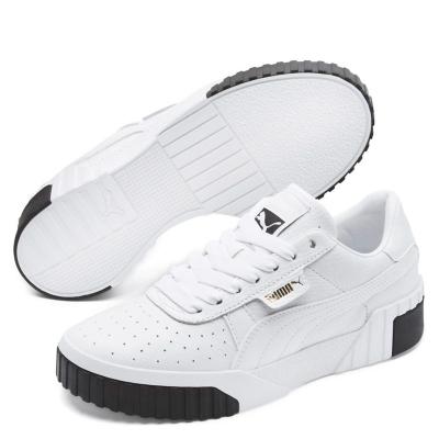 zapatos puma mujer colombia informacion 50