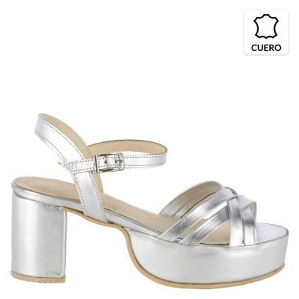 58277a51 Zapatos Novia - Falabella.com
