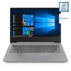 Notebook Intel Core i7 4GB RAM + 16GB Memoria Intel Optane 1TB 14""