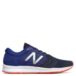low priced b1f1a 35f8d New Balance. Zapatilla Running Hombre MFLSHLM3