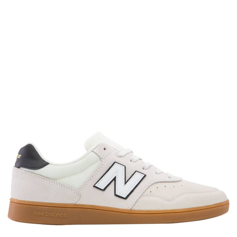 new balance hombre skate