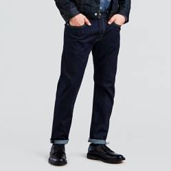 Levis - Jeans Casual Regular Fit