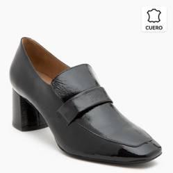 Gacel - Zapato Mujer
