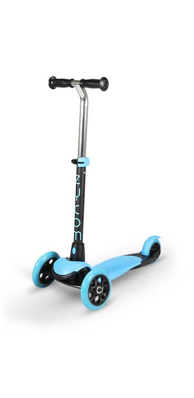 MGP - Scooter Zycom Zing Azul/Negro