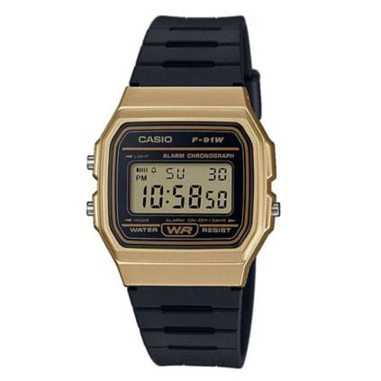 0694c1a1138d Ver Todo Relojes - Falabella.com