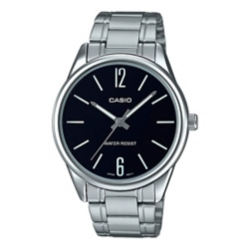 Relojes SALE - Falabella.com b03318275783