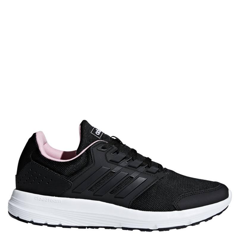 Adidas - Galaxy 4 Zapatilla Running Mujer