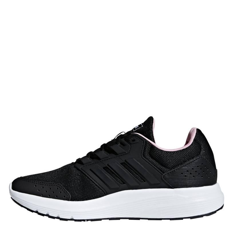 Adidas Galaxy 4 Zapatilla Running Mujer - Falabella.com
