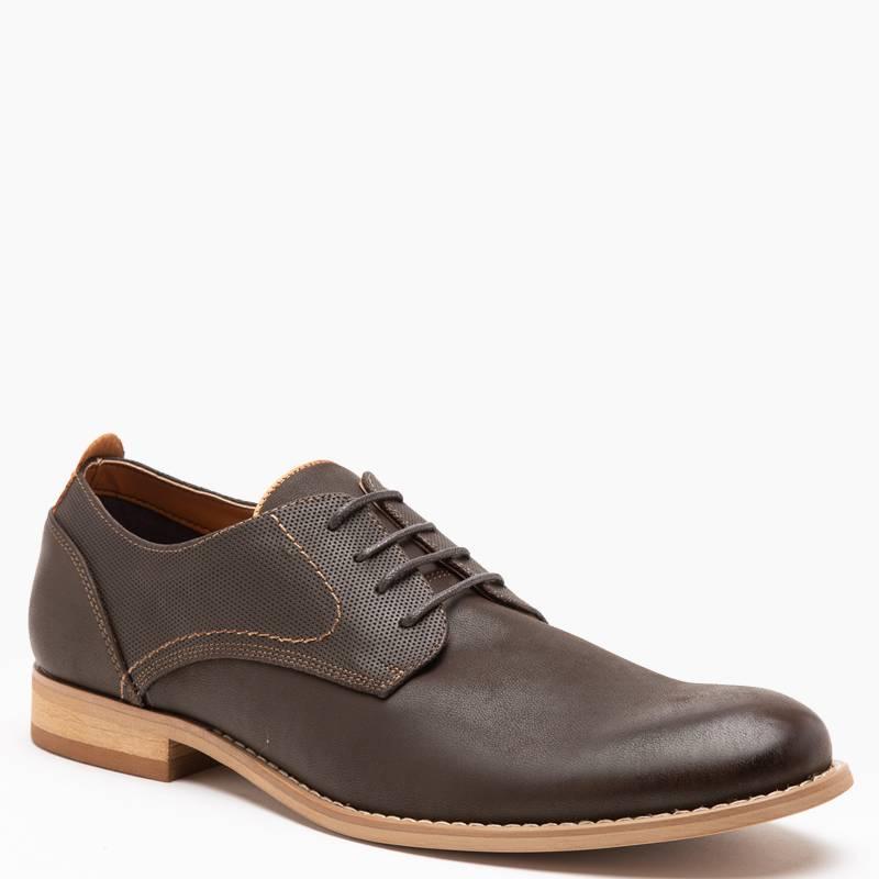 CALL IT SPRING - Zapato Formal Hombre