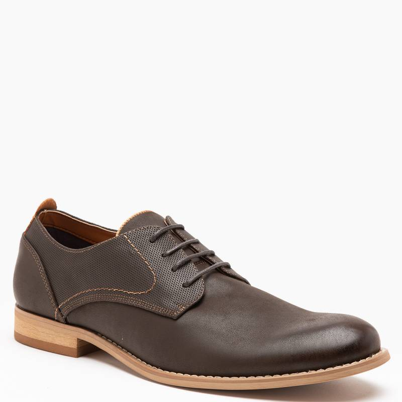 CALL IT SPRING - Zapato Formal Hombre