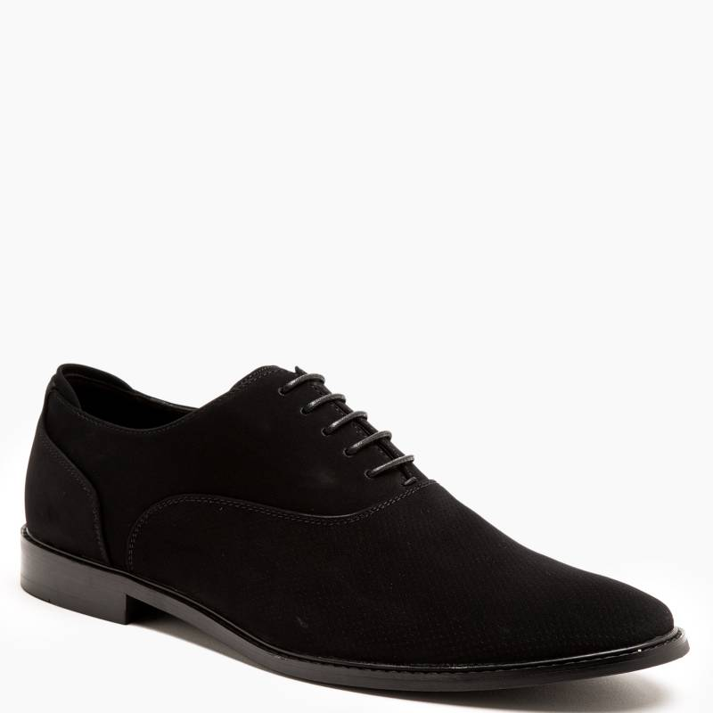 CALL IT SPRING - Zapato Formal Hombre Fresien010