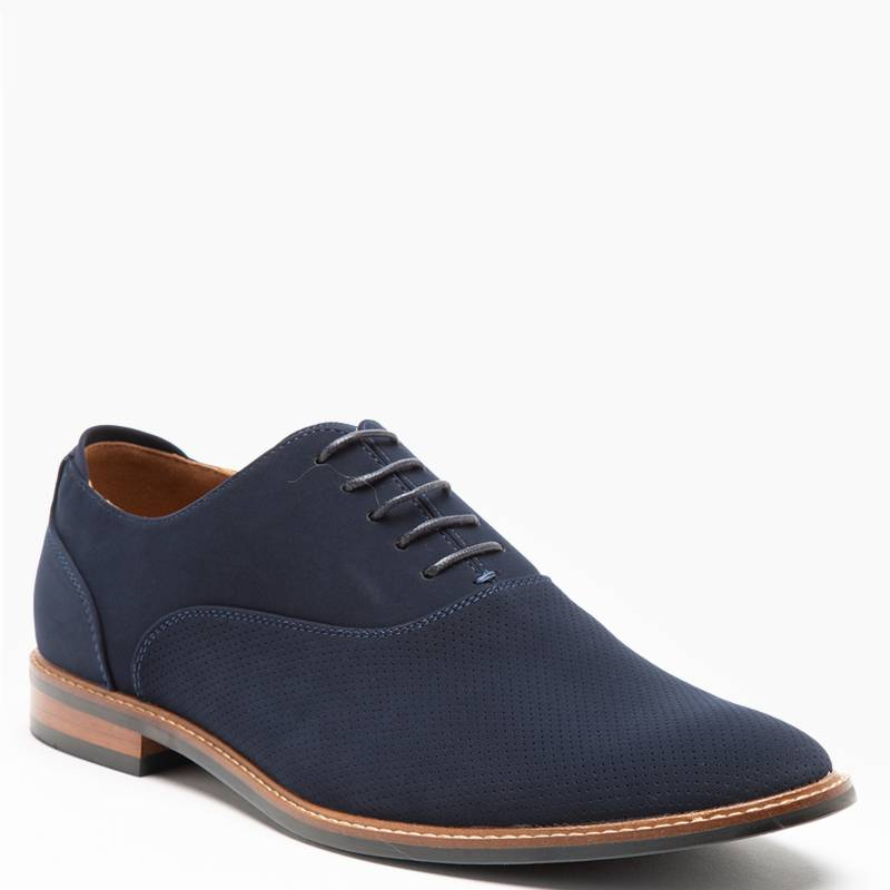 CALL IT SPRING - Zapato Formal Hombre Fresien460
