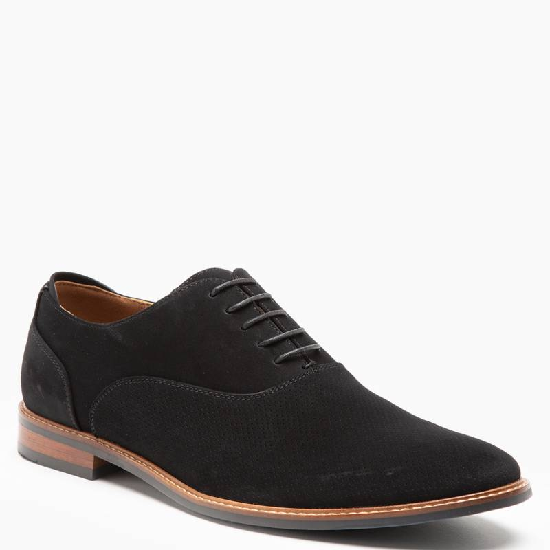 CALL IT SPRING - Zapato Formal Hombre Fresien009