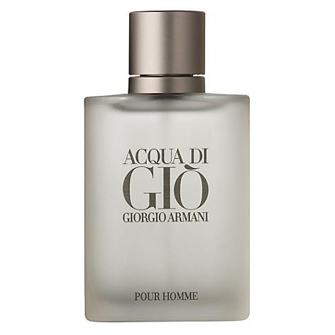 Perfume Aqua Di Gio EDT 100 ml - Falabella.com 1d9d71347c85