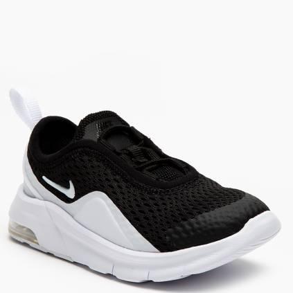 ca1711dc137 Nike. AIR MAX MOTION 2 Zapatilla Urbana Niño