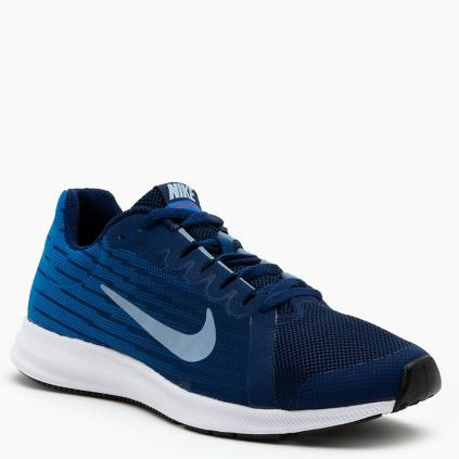 6a2e5d855 Zapatillas Nike - Falabella.com