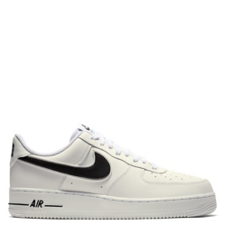 buy popular 34db9 94963 Nike. AIR FORCE 1 Zapatilla Hombre Urbana