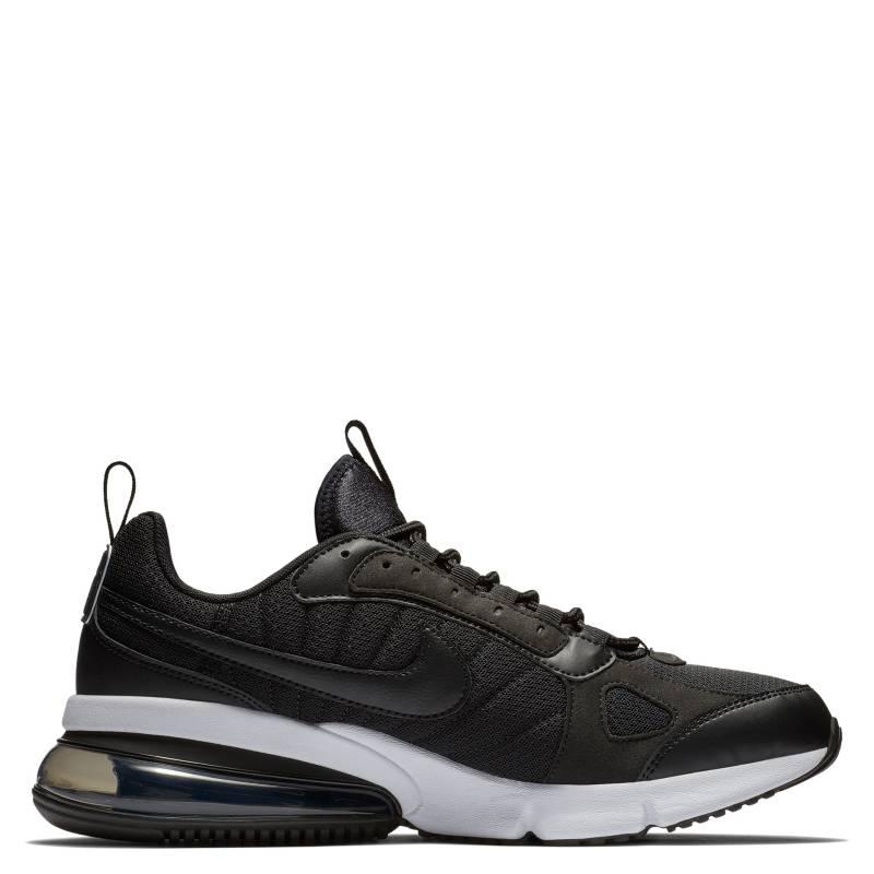 zapatillas de hombre nike 270