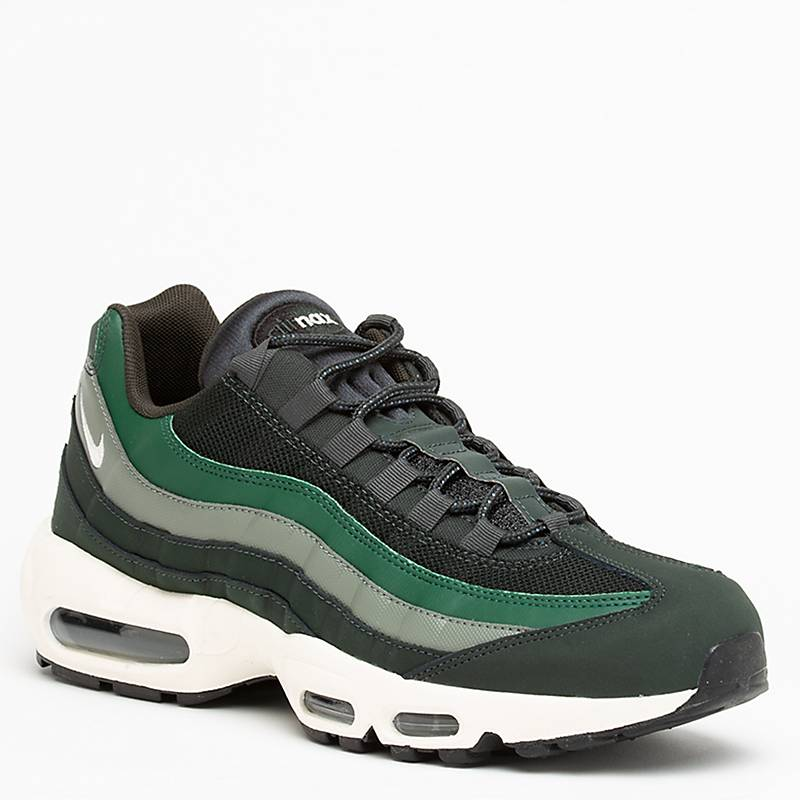 Nike Zapatilla Tenis Hombre 749766 304